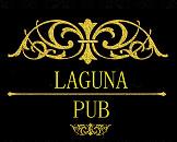 Pub Laguna