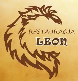 Restauracja Leon